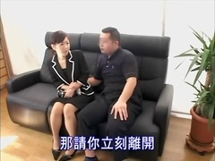 Small jap dicked to climax in spy cam asian hookup movie