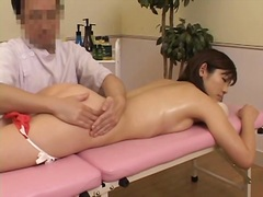 massage, japanese, masturbation, hidden