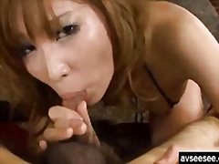 Ass-fuck licking and sucking and swallowing