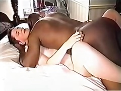 interracial, more, housewife, happy, movies, cuckold, wife
