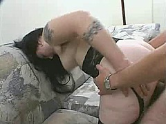 doggy, bbw, style, stockings, plumper,