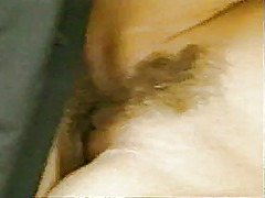 hairy, vintage, german, small, tits, babe, small tits