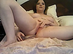 tatoo, speelding, speelding, orgasme, webcam, mastrubasie,