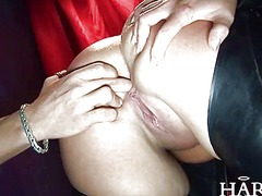 shower, hole, peeing, fetish, girls, watersport, wet, video, toilet, pissing, golden