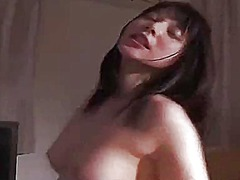 Japan wifey abuse at home